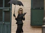 American Horror Story: Coven SE03EP05. show Fiona