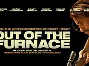 Tercer tráiler 'Out Furnace'