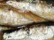 sabes sardinas