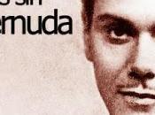 ESPAÑOL HABLA TIERRAMi edad tenía Luis Cernuda c...