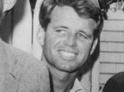 """""""Maldición"""" Kennedy"""