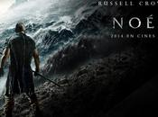 Trailer 'NOÉ' Darren Aronofsky