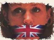 Agenda oculta (Hidden agenda; Gran Bretaña, 1990) Salvador (Salvador; U.S.A., 1986)