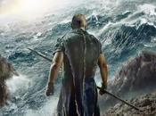 tráilers largos para 'Noah'