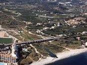 Bankia habitat abre primera subasta inmuebles sareb
