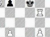 cambio ajedrez