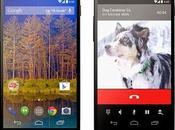 Nexus Android KitKat 4.4: Desde Óptica Wevolution News