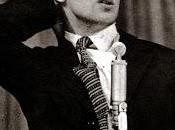 Escuchando trago Boris Vian