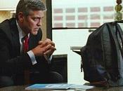 mochilas George Clooney
