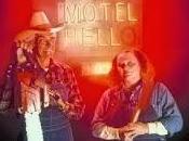 Cinecritica: Hotel Infierno