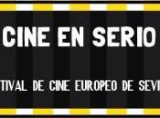 Palmarés Festival Cine Europeo Sevilla 2013