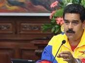 Nicolás Maduro: Digno Hijo Heredero Hugo Chávez (IV).