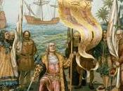 Colón, Templarios?