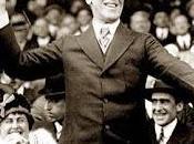Catorce Puntos Presidente Wilson