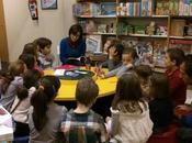 Taller Wonwings Casa Libro (Alicante)