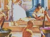 papiros médicos egipcios