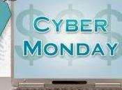 Cyber Monday (Argentina)