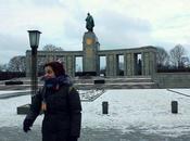 Crónicas Berlín: ruta Tercer Reich (1ra. parte)