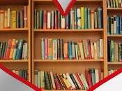 Famosos libros