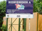 ¡Descubriendo Gigante playas Tola! Rivas, Nicaragua