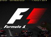 EE.UU.: Carrera Temporada 2013