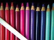 años peregrinación chico color Haruki Murakami