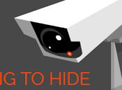 Nothing Hide: prototipo promete