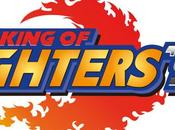 King Fighters para Android, clásico juego lucha