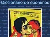 Síndrome Rey-Livianos defensa epónimos