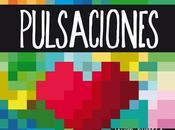 Reseña: Pulsaciones, Javier Ruescas Francesc Miralles