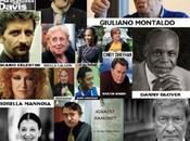 rostros, objetivo único: injusticia dura desde hace años inglés italiano)