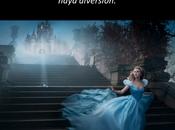 Intuición libro Intuiciones