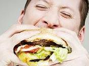 exceso comida