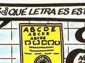 Ecos inesperados Manifiesto Abla sanidad participativa