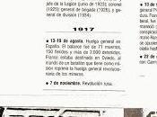 HEMEROTECA: ¿Franco muerto?