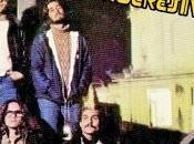 Grandes Grupos Rock Progresivo Español: (1977 1982)