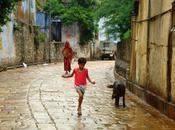 Viaje India Nepal 2011