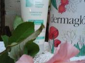 Nueva Crema Hiratante Dermaglos