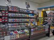 Videojuegos retro nueva tienda Emere Torrejón Ardoz