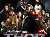 Thor: Mundo Oscuro [Cine]