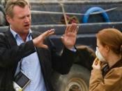 Nolan instala cámara IMAX morro avión para 'Interstellar'