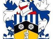 Huddersfield Town, F.C.