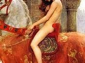 ¿Quien Lady Godiva?