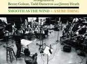 BLUE MITCHELL: Blue Mitchell Orchestra (Smooth Wind Sure Thing)