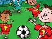 Fútbol sala base: Centros asistencia Zurich efectos clasificatorios Ourense