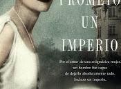prometo imperio Juan Vilches