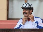 Golpe caida Nicolás Maduro