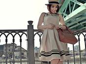 tendencia moda Asia