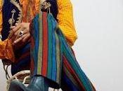 Jimi Hendrix House (Live) (1969)