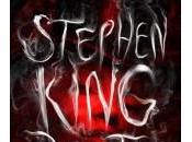 Doctor Sueño, Stephen King
